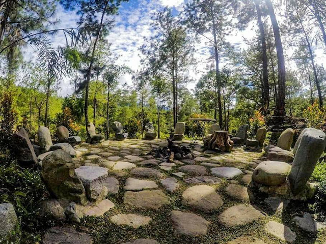 sagada blue mountain cabins contact number  sagada blue mountain cabins reviews  sagada blue mountain cabins rooms  how to go to sagada blue mountain  blue mountain sagada blog  sagada blue mountain cabins sagada mountain province  sagada blue mountain resort  blue mountains sagada