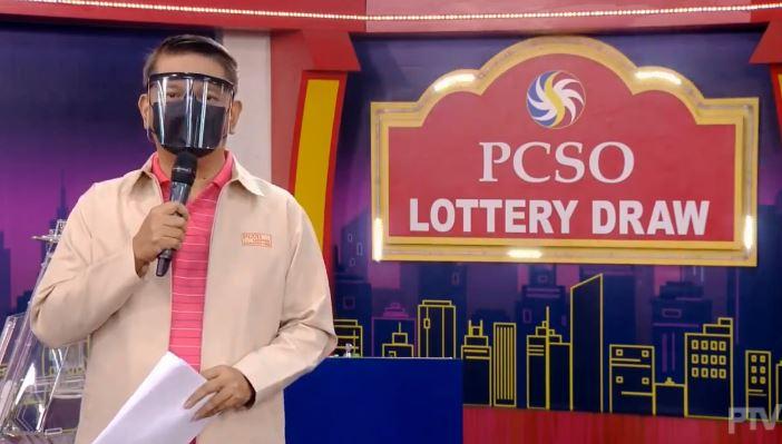 PCSO Lotto Result August 27, 2021 6/58, 6/45, 4D, Swertres, EZ2