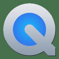 تحميل برنامج كويك تايم للويندوز QuickTime Player 7.79.80.95