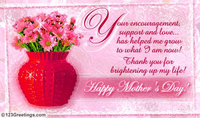 100 happy mothers day wishes messages quotes greetings sms quotes for mothers day cards from daughter m4hsunfo