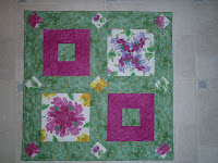 http://kristaquilts.blogspot.ca/2011/11/design-wall-monday-nov-14.html
