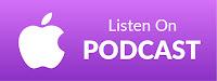 設計師愛看房_Podcast音頻節目