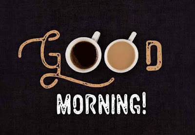 Good Morning status In Guajrati Images