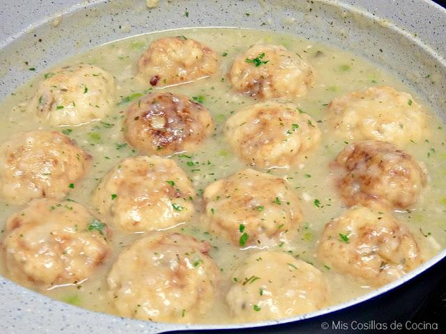 receta-albondigas-pescado-salsa-verde