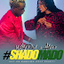 AUDIO | Willy Paul Ft Alaine - Shado Mado  | Download Mp3 Music