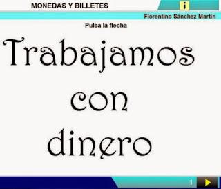 http://cplosangeles.juntaextremadura.net/web/edilim/curso_3/matematicas/dinero_3/monedas_3.html