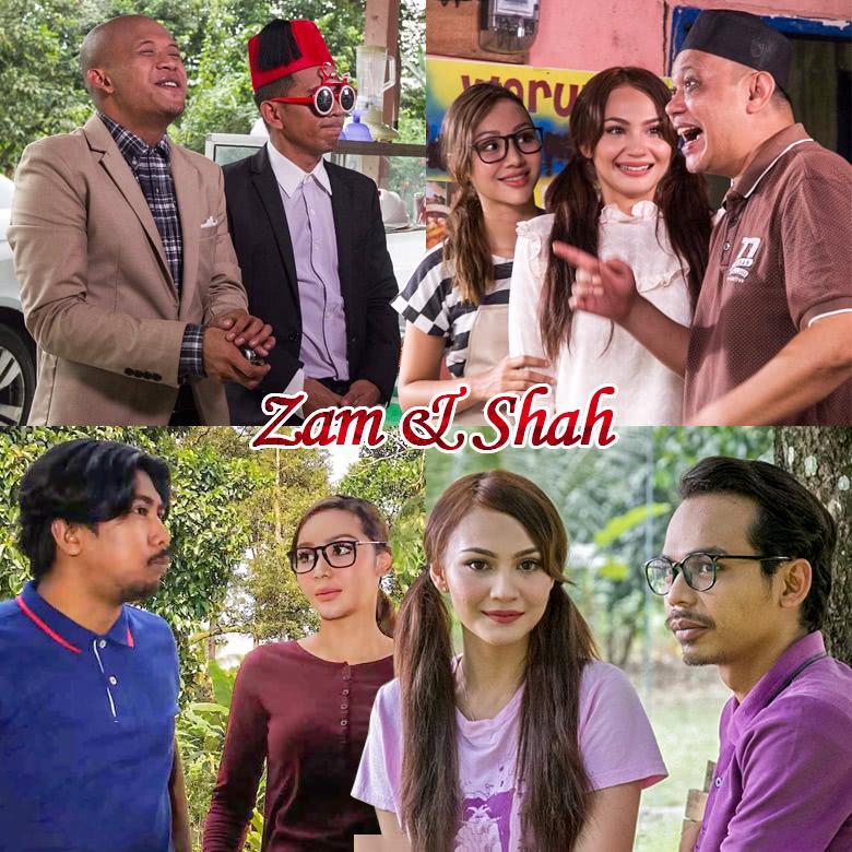Zam & Shah