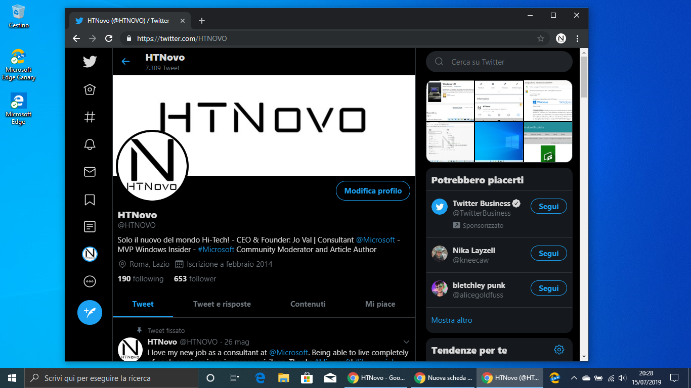 Twitter-nuovo-Layout
