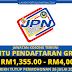 Kelayakan SPM Sahaja ! Jawatan Kosong Di Jabatan Pendaftaran (JPN). Tawaran Gaji Sehingga RM4007.00