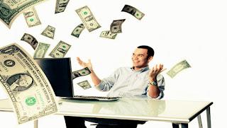 Web Sitesinden En Çok Para Kazandıran Yöntemler