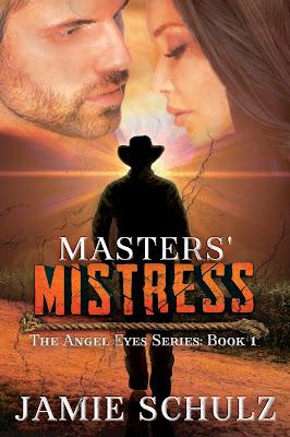 https://www.booksbymanis.com/p/the-angel-eyes-series.html
