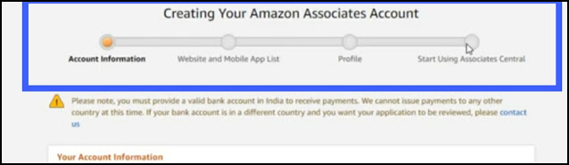 Complete_Process_To_Create_Amazon_Affiliate_Account