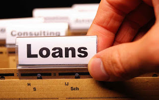 How to apply for loans online without collateral