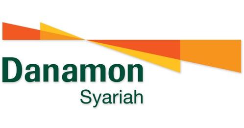 Keuntungan Menabung di Bank Danamon Syariah