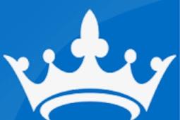 Cara Root dengan Kingroot yang Benar