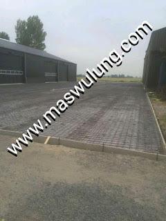Jasa trowel lantai beton jasa trowel floor hardener lantai