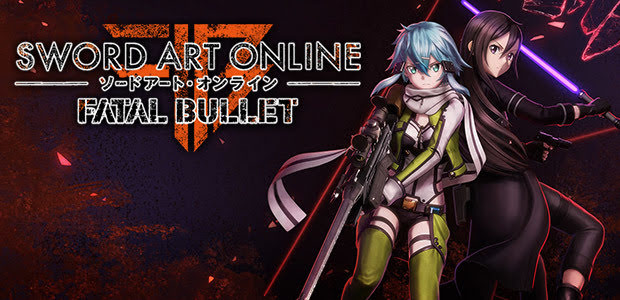 sword-art-online-fatal-bullet-dissonance-of-the-nexus