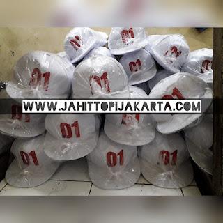 http://www.jahittopijakarta.com/