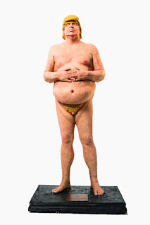 http://www.thedailybeast.com/articles/2016/08/18/artist-behind-naked-trump-statues-says-he-d-love-to-make-a-hillary-statue