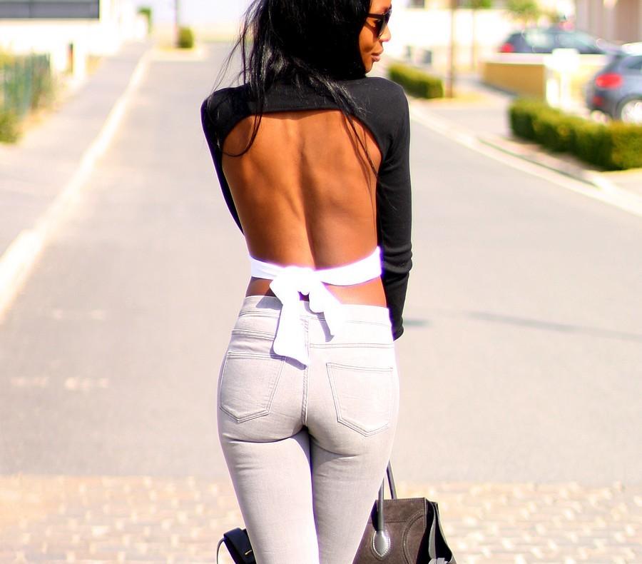 ootd-top-dos-nu-boohoo-sexy-back