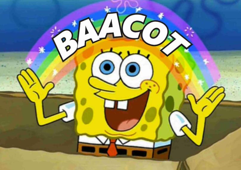 Gambar Kartun Spongebob Keren Lucu Sedih 3d Hitam Putih Untuk Wallpaper Media Berbagai Informasi Online Bisnis News Celeb Dll