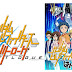Gundam Build Fighters' Next Battle Project Reveals Two New Anime Titles