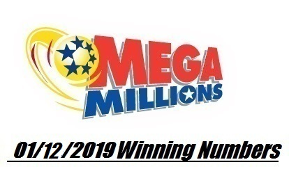 mega-millions-winning-numbers-january-12