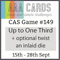 https://aaacards.blogspot.com/2019/09/cas-game-149-up-to-one-third-optional.html
