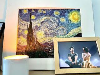 Shraddha Kapoor share a heartfelt memory about Sushant Singh Rajput