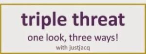 http://www.justjacq.com/