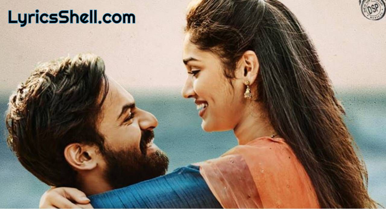Uppena Movie Download available in HD quality on Moviesda, Tamilrockers
