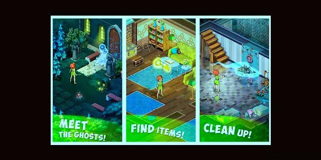 download game offline android petualangan