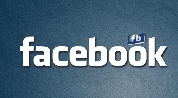 न्यूजीलैंड क्राइस्टचर्च हमले के बाद, फेसबुक ने बनाये मजबूत लाइव-स्ट्रीमिंग पॉलिसी