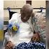 Fé! Idosa de 106 anos diz que viveu cumprimento de Salmos em sua longevidade