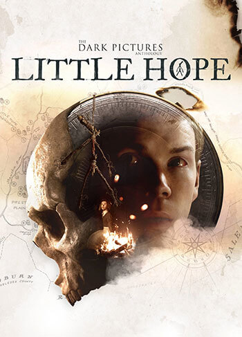 Download The Dark Pictures Anthology Little Hope, Download TDPA Little Hope game, Download The Dark Pictures Anthology Little Hope game, Download Horror 2020 game for pc, Download Little Hope horror game for pc, Download Little Hope horror game for pc, Download Dark Pictures game  Little Hope, Download Fit Girl The Dark Pictures Anthology Little Hope, Download the new version of the game dark pictures anthology, Review of Little Hope