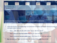 Panduan Penyelenggaraan Pendidikan PAUD Sampai Perguruan Tinggi Saat Pandemi Covid19
