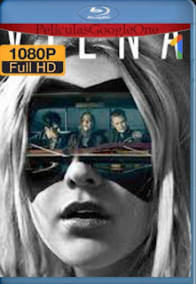 Viena and The Fantomes (2020) [1080p Web-Dl] [Latino-Inglés] [GoogleDrive]
