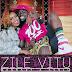 Kenrazy X Avril - Zile Vitu (Download New Audio)