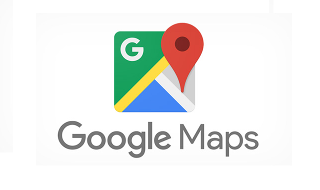Google Maps introduces in-app parking payment services