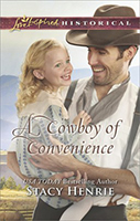https://www.amazon.com/Cowboy-Convenience-Love-Inspired-Historical-ebook/dp/B0769YMTYN
