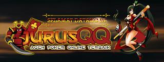 POKER ONLINE PKV GAMES TERBAIK DI JURUSQQ