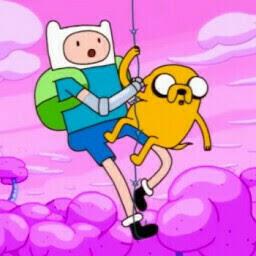 Elemental - Adventure Time