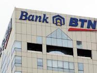 PT Bank Tabungan Negara (Persero) Tbk - Recruitment For Cash Office Head BTN May 2016
