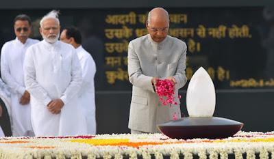 atal bihari vajpayee death, atal bihari death, atal bihari vajpayee hindi, atal bihari vajpayee in hindi, atal bihari vajpayee death anniversary