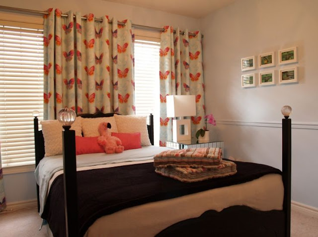 Small Bedroom Ideas For Young Adults - The Interior Designs
