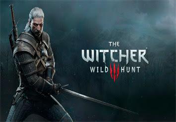 The Witcher 3: Wild Hunt GOTY [Full] [Español] [MEGA]