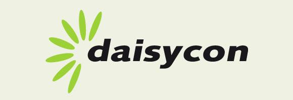 Daisycon: plataforma de afiliación holandesa