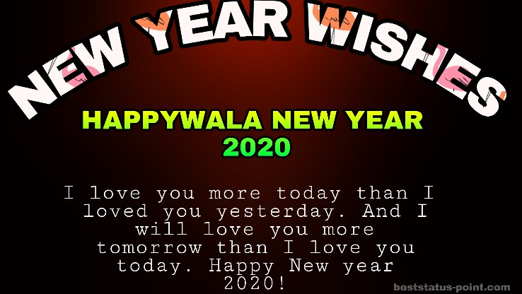 Happy_New_Year_2020_Wish_Image