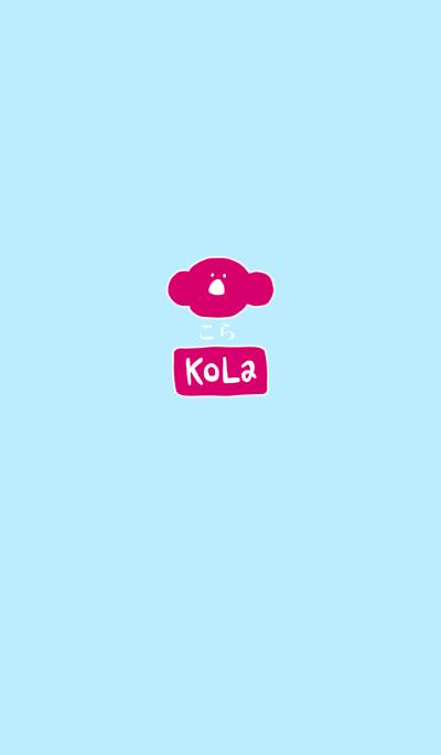 KOLA sky - JPN 10