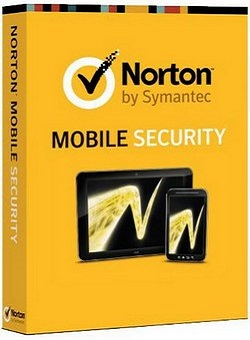 Norton Security and Antivirus Premium v3.22.0.3322 poster box cover